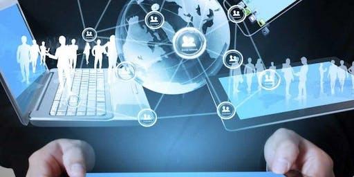 Dijital Dönüşüm Zirvesi (Ücretli)