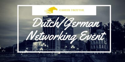 Careertrotter Dutch/German networking event