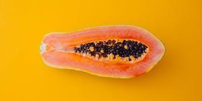 Endométriose : booster sa fertilité avec la nutrition