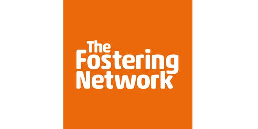 Foster Care Transforming Lives