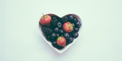 Gérer les douleurs féminines avec la nutrition