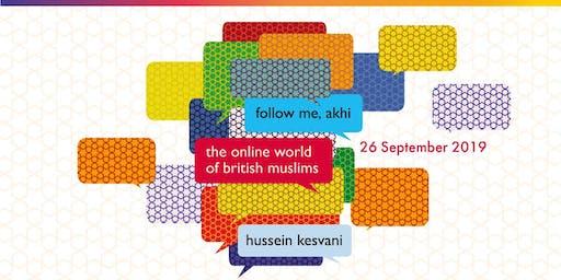 London, United Kingdom Muslim Events   Eventbrite