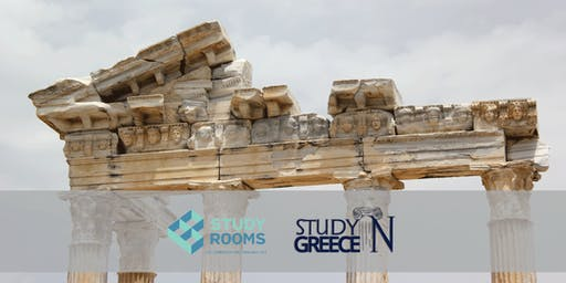 Modern Greek - Intensive Teaching Program