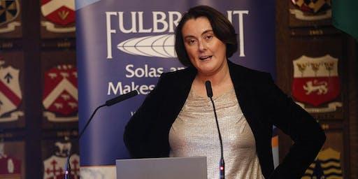 'Learning from the Learners: Fáilte ar Líne go dtí seo'