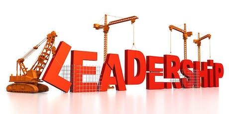 Essentials Skills for Effective Leadership - Brisbane tickets
