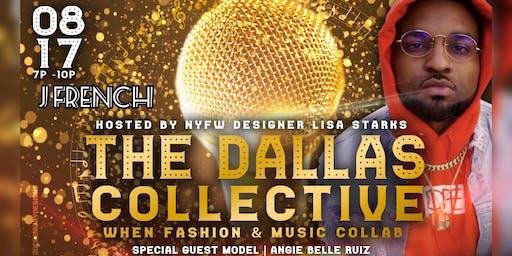 The Dallas Collective