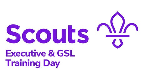 Executive and GSL Training Day tickets