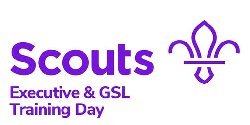 Executive and GSL Training Day