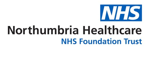 Northumbria Healthcare Annual Safeguarding Conference - Safeguarding, risk and vulnerability
