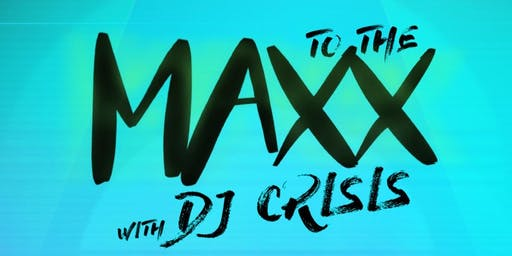 To the Maxx with Nashville the Beautiful