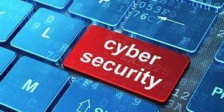 Cyber security and its effects on the blockchain
