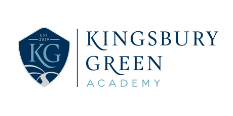 Kingsbury Green Academy Employer & Education Partnership Breakfast Update  tickets