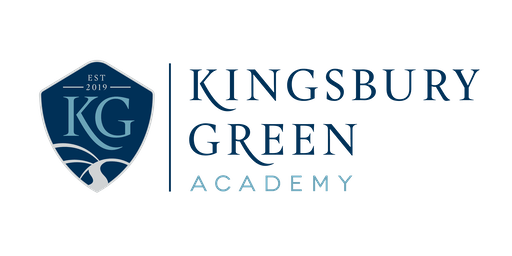 Kingsbury Green Academy Employer & Education Partnership Breakfast Update