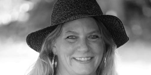 Sue Menhart Duo at Rocks 21