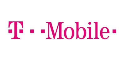 Focusing on Metrics that Matter as a Prod Mgr by T-Mobile Sr PM