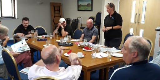 Yeovil Business Group - Networking