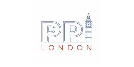 PPI London Pre-Departure Training 2019 tickets