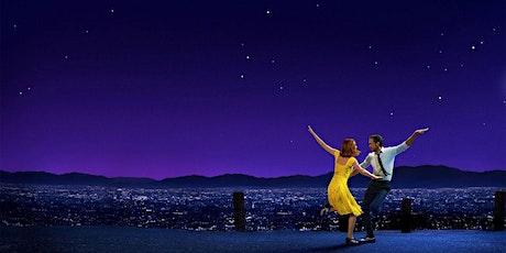 LONGTAKE PRESENTA - La La Land: analisi di un film dalla A alla Z biglietti