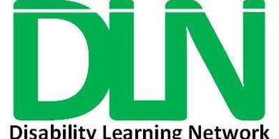 Disability Learning Network