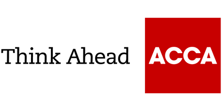 ACCA & Microsoft Machine Learning Conference tickets