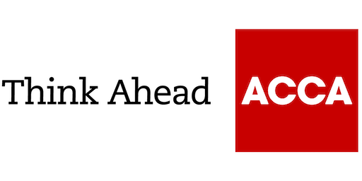 ACCA & Microsoft Machine Learning Conference