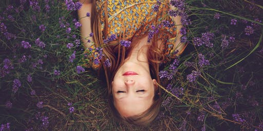 The Art of Diffusion: Enhancing Sleep & Energy using Essential Oils