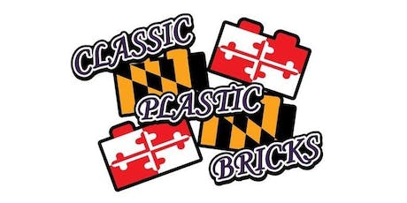 Best of Baltimore Lego Activity Day tickets