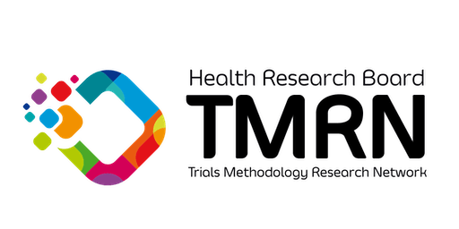 5th Trial Methodology Symposium 2019 - Clinical trial design - partnering pragmatism with complexity to achieve excellence