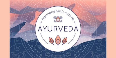 Ayurveda Wellness Workshop