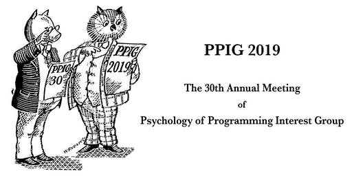 PPIG 2019