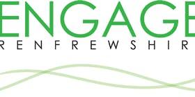 Engage Renfrewshire AGM 2019