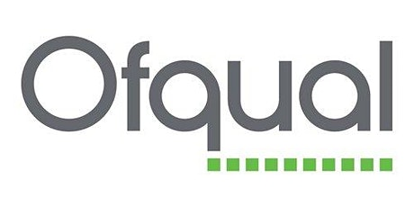 OFQUAL First Aid at Work tickets