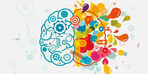 Entegre Yönetim Sistemlerinde Creativity 4.0 (Ücretli)