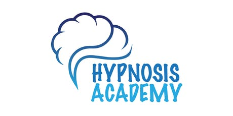 Master Practitioner Hypnotherapy Certification tickets