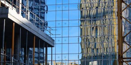 Conférence Interdisciplinaire d'Etudes sur le Luxembourg tickets