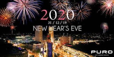 NYE+%7C+Ku%27damm+New+Year%27s+Eve+%7C+Silvester+Part