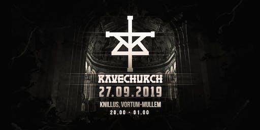 Ravechurch 2019