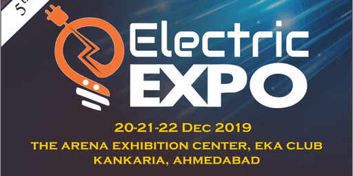 Electric Expo 2019