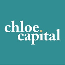 Chloe Capital logo