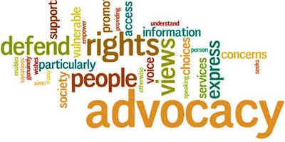 Independent Mental Capacity Advocate and Care Act Awareness Training