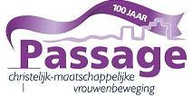 Rembrandt regioavond regio Drenthe Noorden- en Zuidenveld op 24 oktober 2019