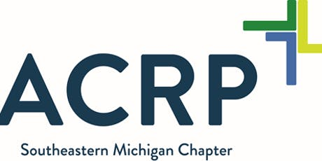 ACRP: ResearchMatch.org: Empowering the Researcher/Serving the Participant tickets