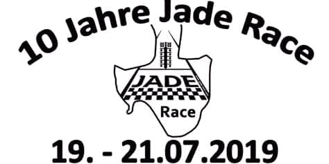 DMV Jade-Race 19. - 21. July 2019 in Mariensiel, G