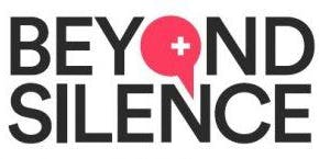 Beyond Silence - Mental Health in the Workplace
