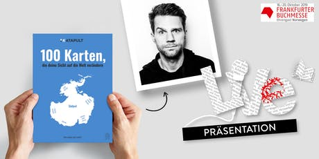 PRÄSENTATION: Katapult tickets