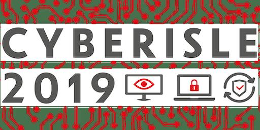 CYBERISLE 2019