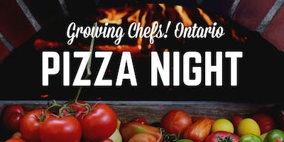 August 9th Pizza Night 7:30 Seating - Adult Tickets