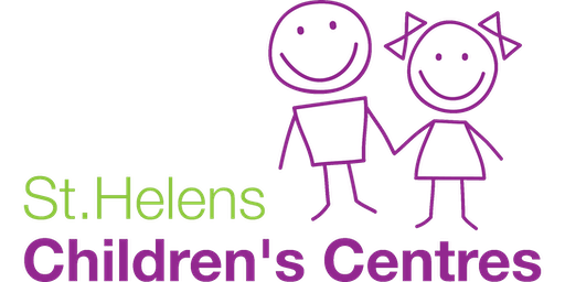 Treasure Hunt - Moss Bank Children's Centre