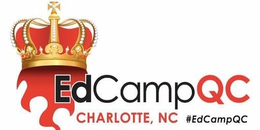 Edcamp QC 2019