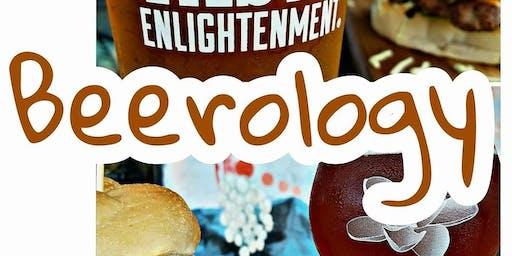 Beerology BEER-Tail FEST